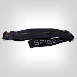 Spibelt XL Pocket Spibelt
