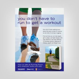 Penguin Walking: A Complete Guide to Walking for Fitness