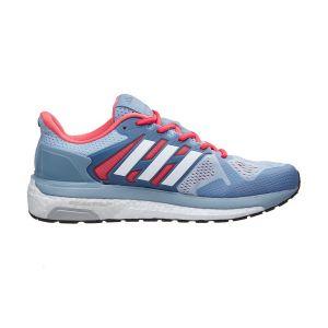 Adidas Women's Supernova ST B Width Running Shoe