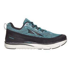 Altra Women's Torin 3.5 Knit B Width Running Shoe