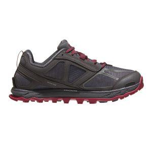 Altra Women's Lone Peak 4 B Width Running Shoe