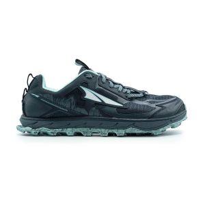 Altra Women's Lone Peak 4.5 B Width Running Shoe