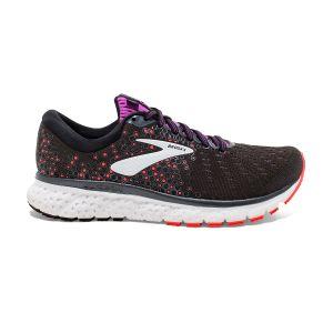 Brooks Women's Glycerin 17 B Width Running Shoe