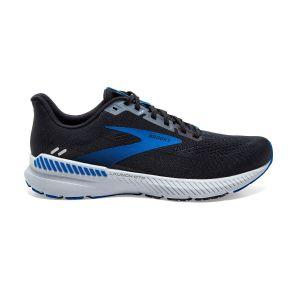 Brooks Men's Launch GTS 8 D Width Running Shoe