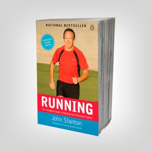 Penguin Running: The Complete Guide to Building Your Running Program