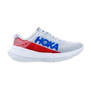 Hoka One One Women's Carbon X Running Shoe