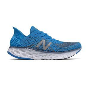 New Balance Men's Fresh Foam 1080v10 D Running Shoe