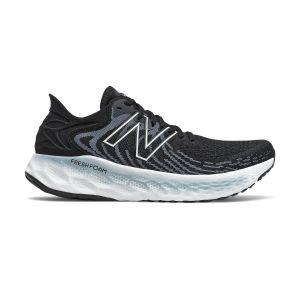 New Balance Men's Fresh Foam 1080v11 D Width Running Shoe