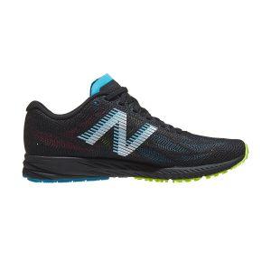 New Balance Men's 1400v6 Running Shoe