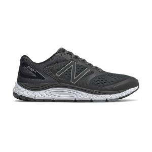 New Balance Men's 840v4 4E Running Shoe