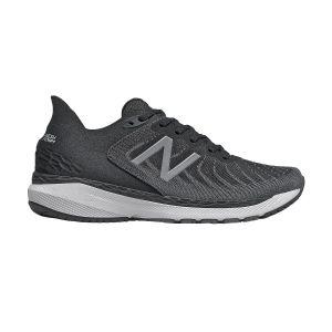New Balance Men's Fresh Foam 860v11 2E Width Running Shoe