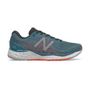 New Balance Men's 880v10 2E Width Running Shoe