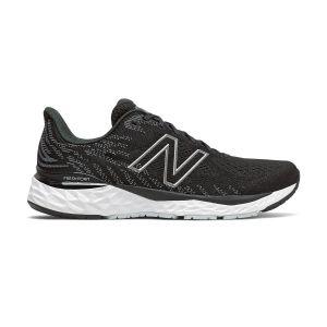 New Balance Men's 880 V11 2E Width Running Shoe