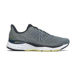 New Balance Men's 880 V11 4E Width Running Shoe