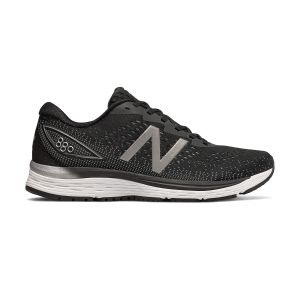 New Balance Men's 880v9 4E Width Running Shoe