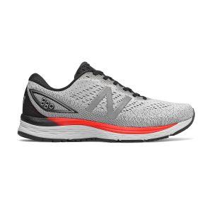 New Balance Men's 880v9 2E Width Running Shoe