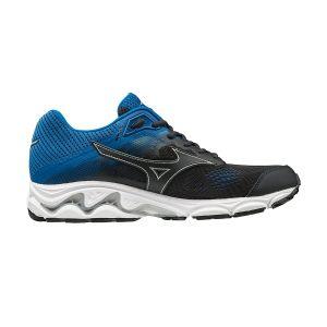 Mizuno Men's Wave Inspire 15 D Width Running Shoe