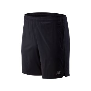 New Balance Men's Accelerate 7-Inch Short