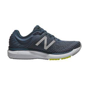 New Balance Men's Fresh Foam 860v10 2E Width Running Shoe