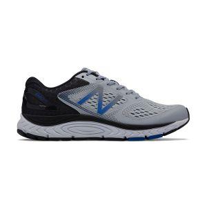 New Balance Men's 840v4 D Width Running Shoe