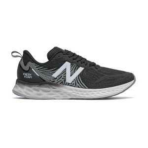 New Balance Women's Tempo FF Running Shoe