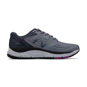 New Balance Women's 840v4 B Width Running Shoe