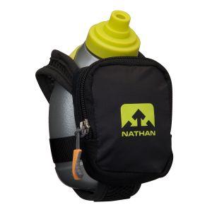 Nathan QuickShot Plus Hand-Held Bottle