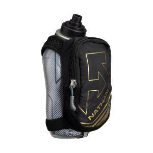 Nathan SpeedDraw Plus Insulated Flask - 18 oz.