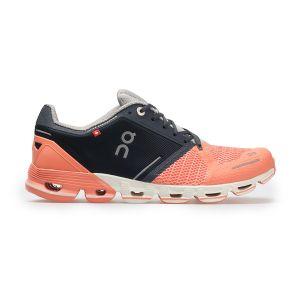 On Running Women's Cloudflyer B Width Running Shoe