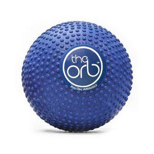 "ProTec 5"" Orb Deep Tissue Massage Ball (PTORB-5)"