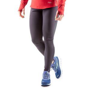 Running Room Women's Full Length Run Tight