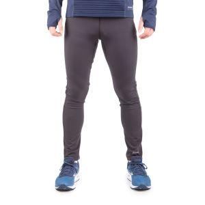 Running Room Men's Thermal Running Pant