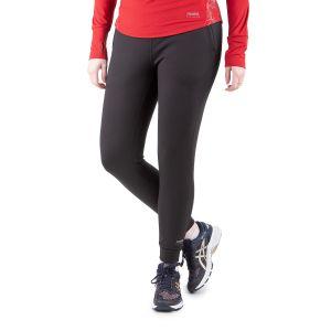 Running Room Women's Performance Jogger Pant