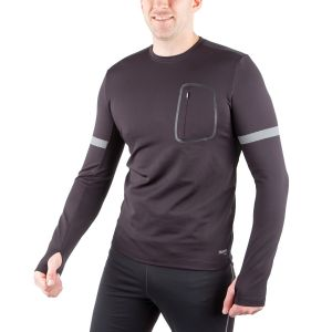 Running Room Men's Extreme Thermal Crew