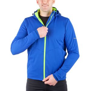 Running Room Men's Extreme Balaclava Jacket
