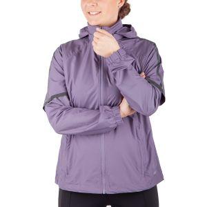 Running Room Women's Extreme Element Jacket