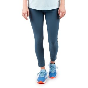 Running Room Women's Perforated 7/8