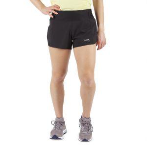 Running Room Women's Extreme Stretch Run Shorts