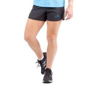 Ron Hill Women's Stride Revive Run Short