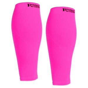 Running Room Compression Calf Sleeves
