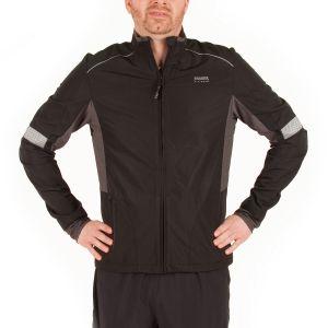 Running Room Men's The Run Jacket