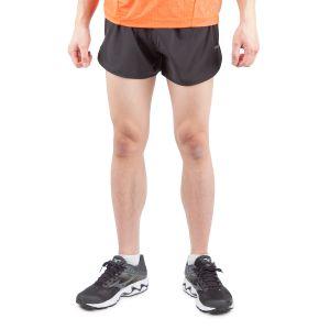 Running Room Men's Extreme 3