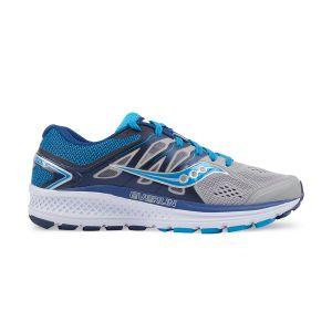 Saucony Women's Omni 16 B Width Running Shoe
