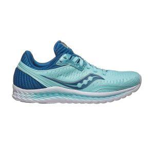 Saucony Women's Kinvara 11 B Width Running Shoe
