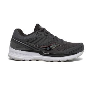 Saucony Women's Echelon 8 Running Shoe D Width