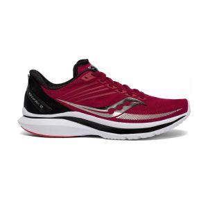 Saucony Women's Kinvara 12 D Width Running Shoe