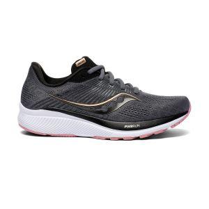 Saucony Women's Guide 14 B Width Running Shoe