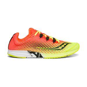 Saucony Women's Type A9 B Width Running Shoe