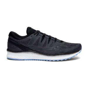 Saucony Men's Freedom ISO 2 D Width Running Shoe