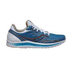Saucony Men's Kinvara 11 D Width Running Shoe